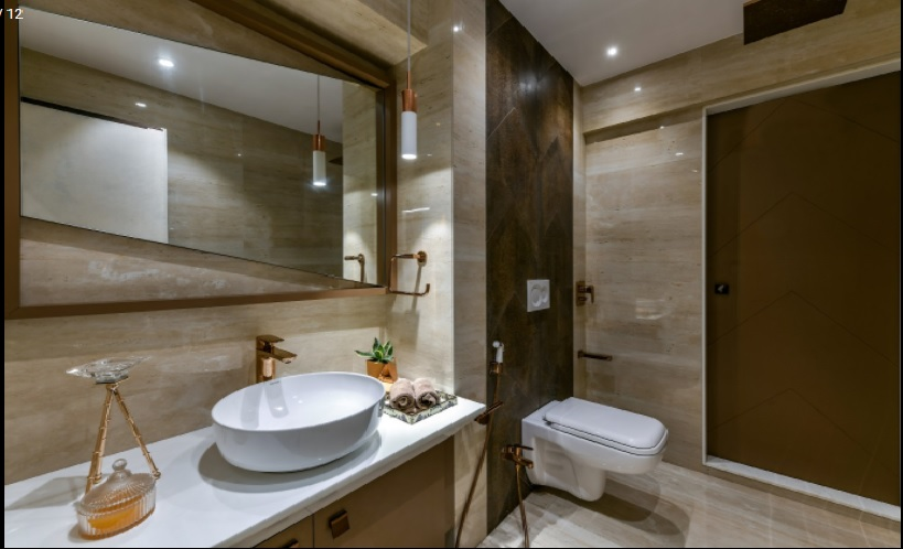 Top 10 Interior Designers In Mumbai With Cost And Images