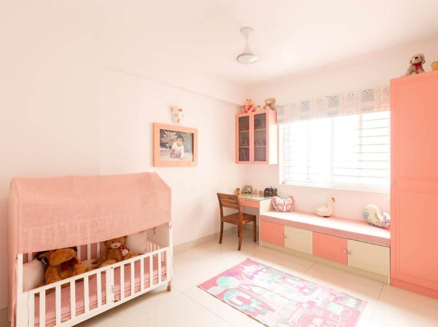 best home interior designers in coimbatore