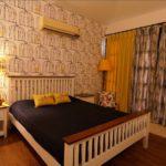 Denotation Design - Bedroom