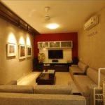 Denotation Design - Living Room