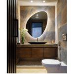 EKDS - Bathroom