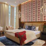 EKDS - Bedroom