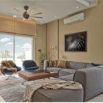 EKDS - Living Room 2