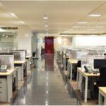EKDS - Office
