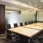 EKDS - Office 2