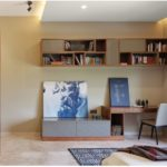 EKDS - Study Area