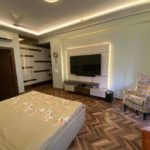 Esthetics Interior - Bedroom 2