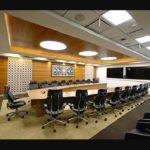 Latest Interiors - Office