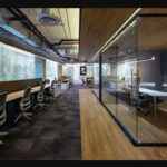 Latest Interiors - Office 2
